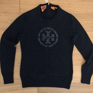 Tory Burch sweat shirt